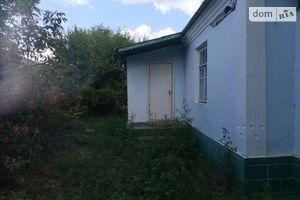 Продается одноэтажный дом 89.5 кв. м с садом