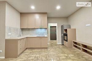 Продается 2-комнатная квартира 56 кв. м в Ирпене