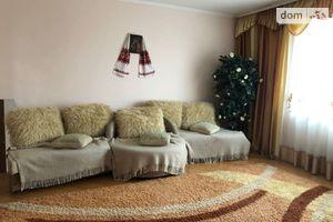 Продается дом на 3 этажа 391 кв. м с подвалом