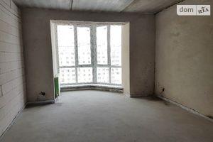 Продається 1-кімнатна квартира 55.8 кв. м у Хмельницькому