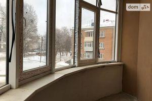 Продается 3-комнатная квартира 105 кв. м в Полтаве