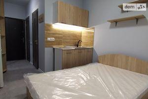 Здається в оренду 1-кімнатна квартира 15 кв. м у Києві