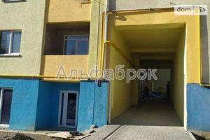 Продается 4-комнатная квартира 146 кв. м в Василькове
