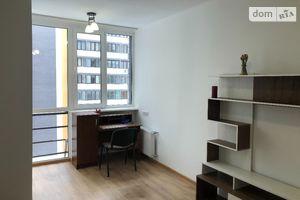Сдается в аренду 1-комнатная квартира 47 кв. м в Львове