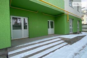 Продається приміщення вільного призначення 62.7 кв. м в 10-поверховій будівлі