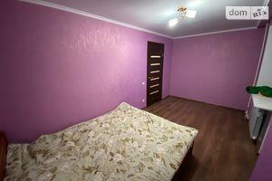 Сдается в аренду 2-комнатная квартира 60 кв. м в Бердичеве