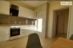 Здається в оренду 1-кімнатна квартира 43 кв. м у Києві