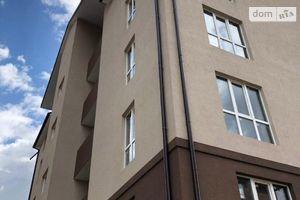 Продається 1-кімнатна квартира 32.6 кв. м у Ірпені