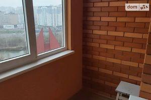 Сдается в аренду 2-комнатная квартира 78 кв. м в Киеве