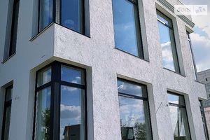 Продается дом на 2 этажа 112 кв. м с мебелью