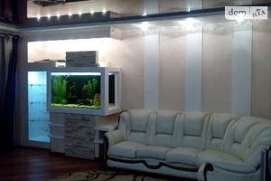 Сдается в аренду 3-комнатная квартира 100 кв. м в Николаеве