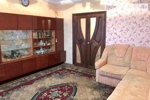 Продается 3-комнатная квартира 60 кв. м в Бердичеве