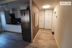 Продается 2-комнатная квартира 54.1 кв. м в Киеве