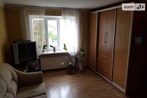Продается 1-комнатная квартира 45 кв. м в Тульчине