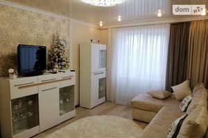 Продається 1-кімнатна квартира 42.7 кв. м у Тернополі