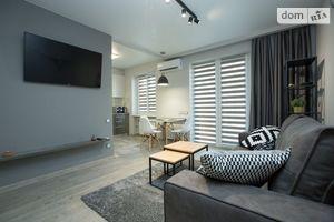 Сдается в аренду 2-комнатная квартира 50 кв. м в Николаеве