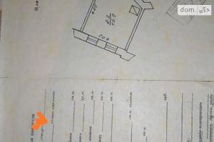 Продается 1-комнатная квартира 23.9 кв. м в Ивано-Франковске