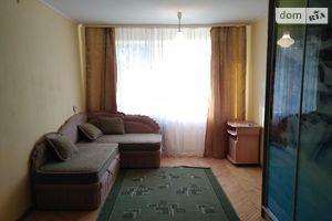 Сдается в аренду комната 18.5 кв. м в Львове