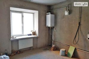 Продается 3-комнатная квартира 76 кв. м в Хмельницком