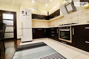 Сдается в аренду 1-комнатная квартира 46.2 кв. м в Николаеве