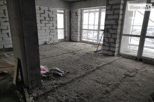 Продається 1-кімнатна квартира 50 кв. м у Дніпрі