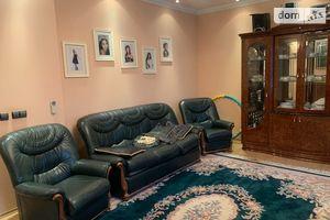 Продается 4-комнатная квартира 133.4 кв. м в Днепре