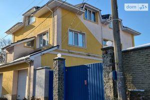 Сдается в аренду нежилое помещение в жилом доме 190 кв.м