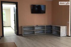 Сдается в аренду 2-комнатная квартира 63 кв. м в Полтаве