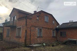 Продается одноэтажный дом 185 кв. м с камином