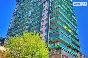 Продається 3-кімнатна квартира 113 кв. м у Дніпрі