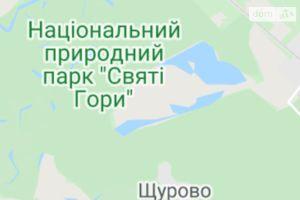 Продается земельный участок 40 соток в Донецкой области
