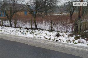 Продається земельна ділянка 35 соток у Вінницькій області