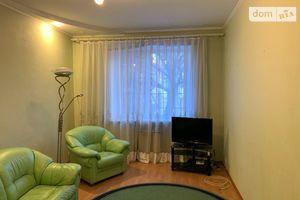 Сдается в аренду 3-комнатная квартира 75 кв. м в Виннице