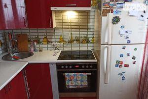 Продается 2-комнатная квартира 41.2 кв. м в Коростене