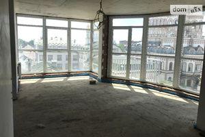 Продається 3-кімнатна квартира 105 кв. м у Чернівцях