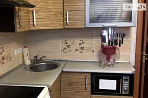 Продается 1-комнатная квартира 38 кв. м в Виннице