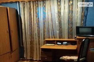 Продается 3-комнатная квартира 69 кв. м в Полтаве