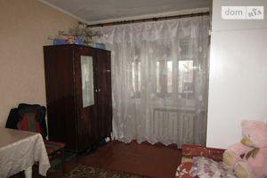 Продается 1-комнатная квартира 26.5 кв. м в Виннице