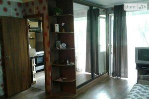 Здається в оренду 1-кімнатна квартира 37 кв. м у Запоріжжі