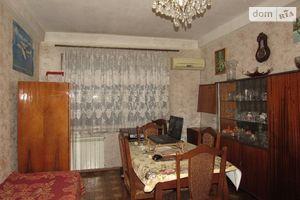 Продается 2-комнатная квартира 44 кв. м в Киеве