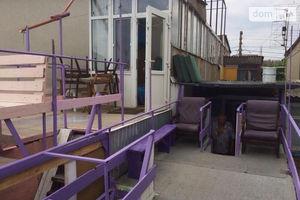Продається дача 75 кв.м з балконом