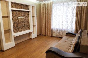 Продається 3-кімнатна квартира 87 кв. м у Хмельницькому