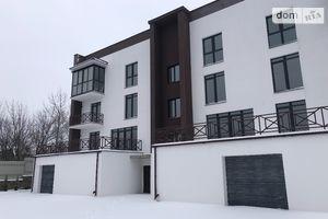 Продается 1-комнатная квартира 59 кв. м в Виннице