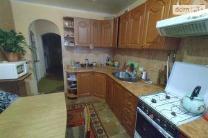 Продается 3-комнатная квартира 59 кв. м в Баре