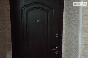Продається 3-кімнатна квартира 65.7 кв. м у Гайсині