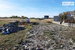 Продається земельна ділянка 10 соток у Житомирській області