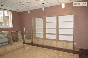 Продается объект сферы услуг 40 кв. м в 16-этажном здании