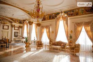 Продается 4-комнатная квартира 506 кв. м в Виннице