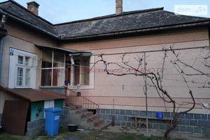 Продается одноэтажный дом 131 кв. м с балконом