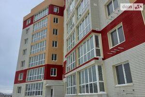 Продається 1-кімнатна квартира 41.99 кв. м у Одесі